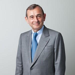 Claude_Dauphin,_CEO_Trafigura