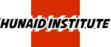 Hunaid Institute